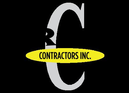Crisp Contractors